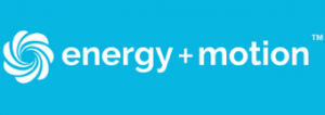 Energy + Motion